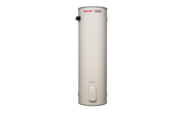 Hotflo Electric Hot Water Storage 160L