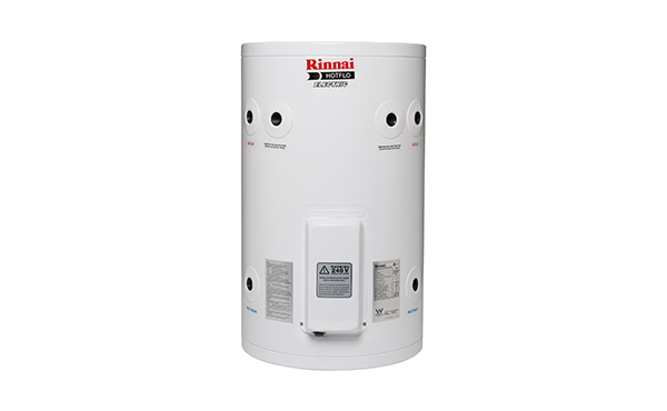 Hotflo Electric Storage 50L