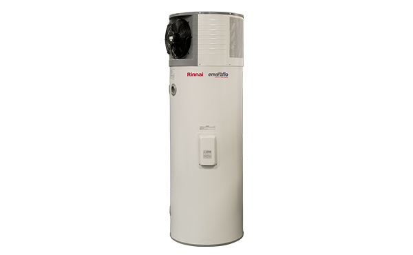 Enviroflo Heat Pump