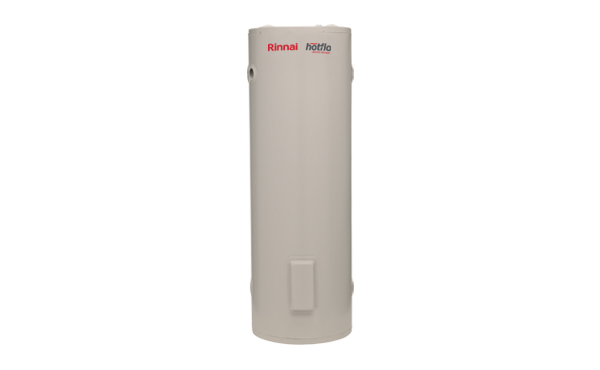 QLD & WA Hotflo Electric Hot Water 160L
