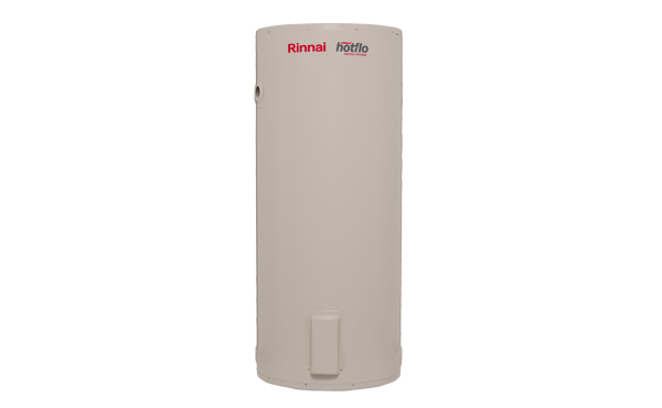 QLD & WA Hotflo Electric Hot Water 250L