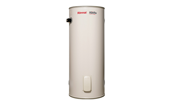 Hotflo Electric Hot Water Storage 250L