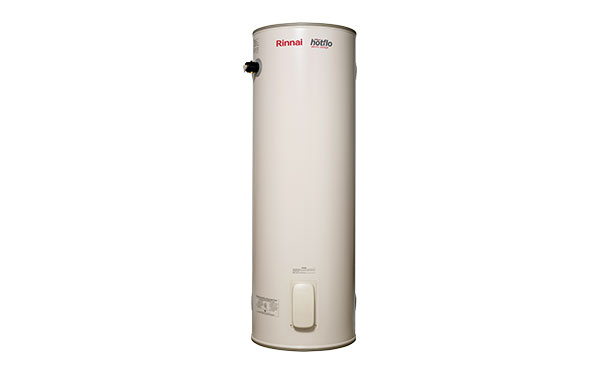 Hotflo Electric Hot Water Storage 315L