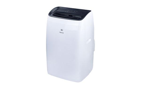 4.1kW Portable Air Conditioner