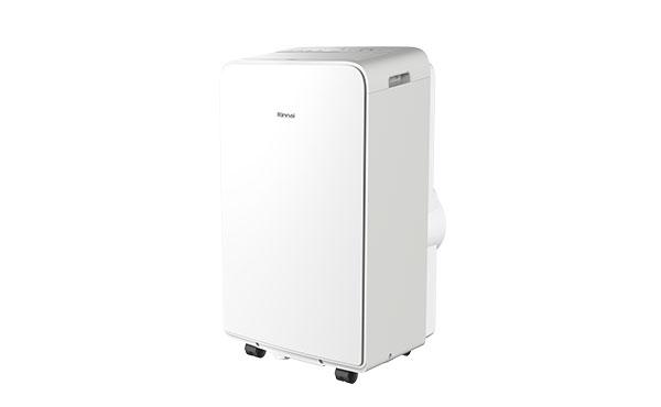 2.6kW Portable Air Conditioner
